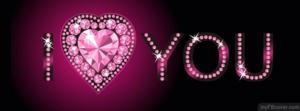 I tình yêu bạn