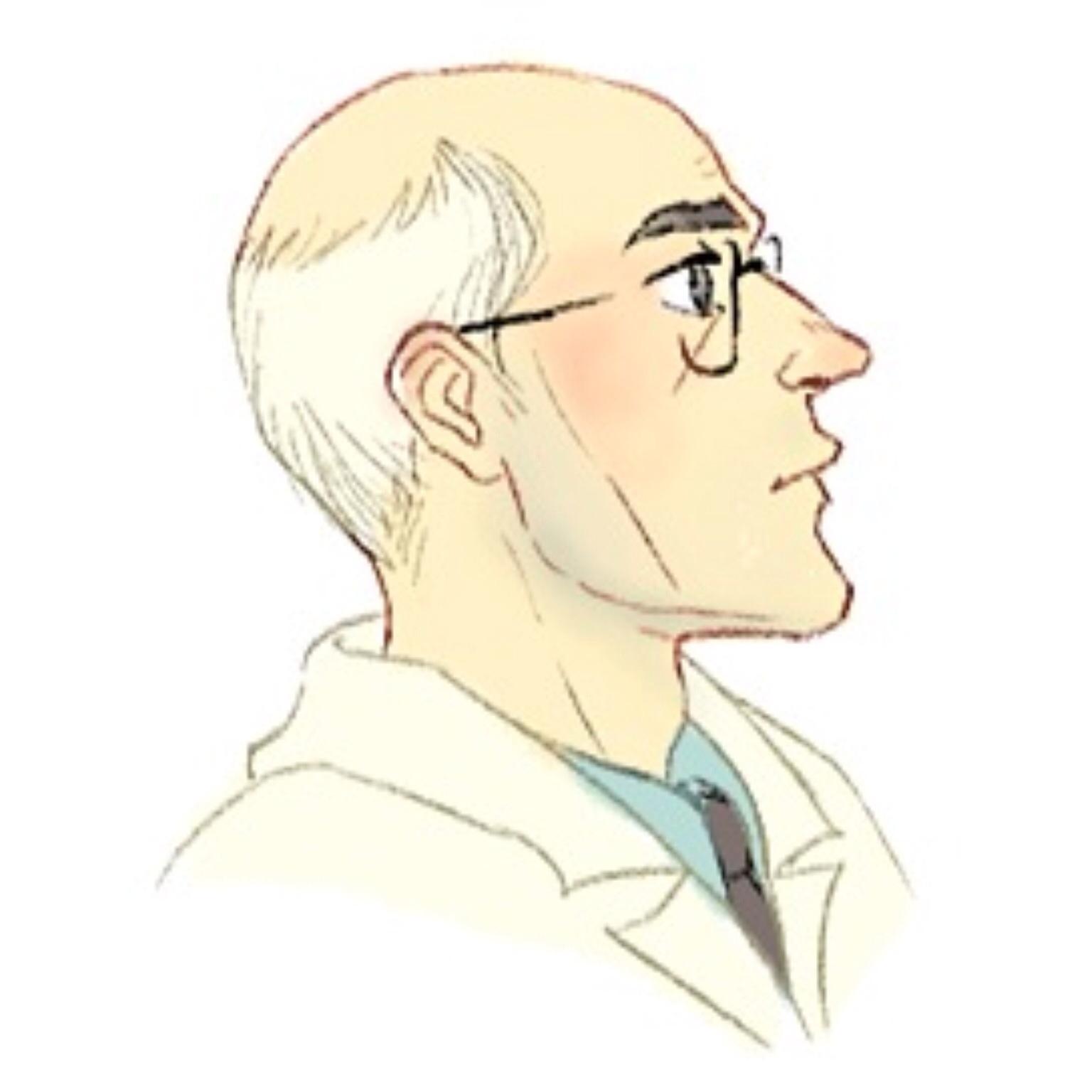 Isaac Kleiner