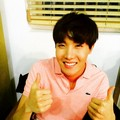 J-Hope for CeCi