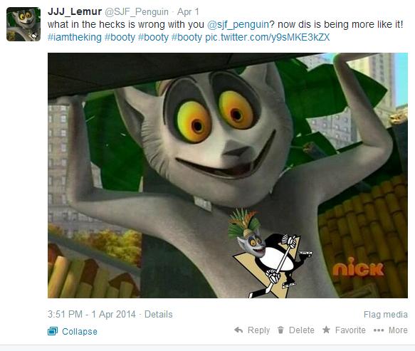 JJJ_Lemur?