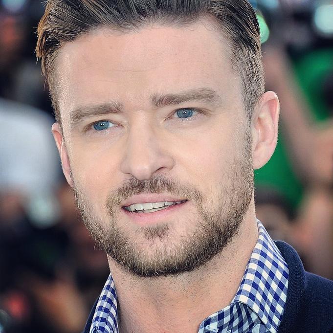 JUSTIN TIMBERLAKE - Justin Timberlake Photo (38315273 ... Justin Timberlake