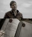 Jaime Lannister - jaime-lannister fan art