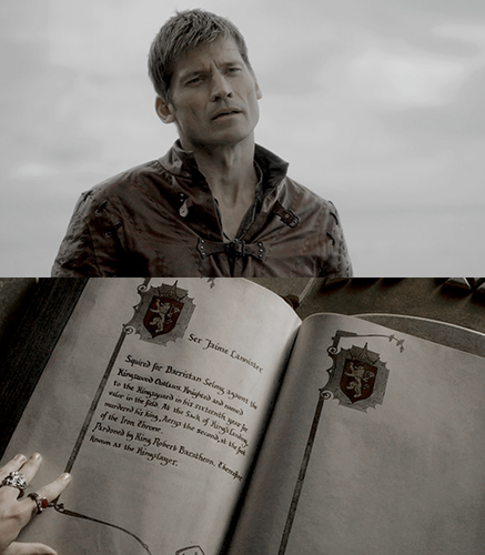 Jaime Lannister वॉलपेपर possibly with a sign called Jaime Lannister
