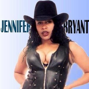 Jennifer Bryant