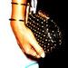 Jessica Alba Icon - jessica-alba icon