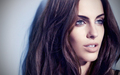 jessica-lowndes - Jessica Lowndes wallpaper