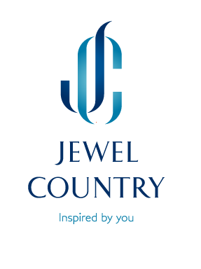 JewelCountry logo