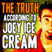 Joey Ice Cream - the-black-donnellys icon