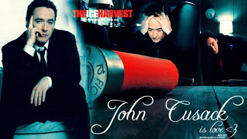 John Cusack wallpaper called John Cusack