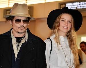 Johnny Depp ♥♥