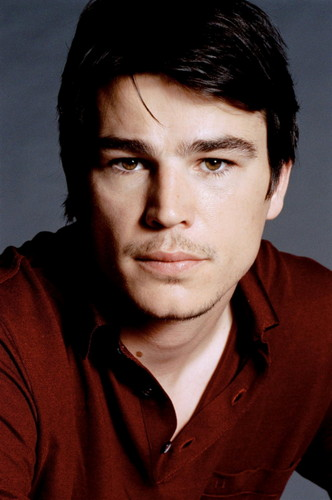 Josh Hartnett achtergrond probably with a portrait entitled Josh Hartnett