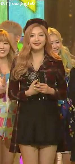 Joy during their 2nd win