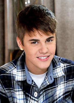 Justin Bieber💞💞💞💞