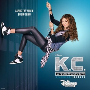 K C Undercover Images K C Undercover Wallpaper And