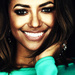 Kat Graham Icon - katerina-graham icon
