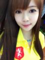 Katty baby - fanpop-users photo