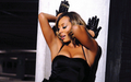 Keri Hilson Scream - keri-hilson wallpaper