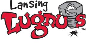LansingLugnutslogo