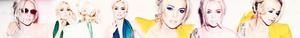 Lindsay Lohan - Banner Suggestion