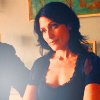 House M.D. photo possibly containing a portrait titled Lisa Cuddy