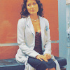 House M.D. photo entitled Lisa Cuddy