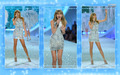 Live concert - taylor-swift wallpaper