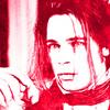 Brad Pitt photo entitled Louis de Pointe du Lac