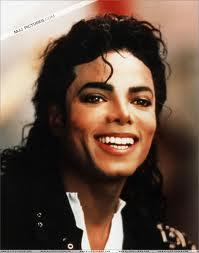 cinta M.J. Forever