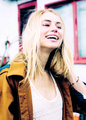 Lucy Fry photoshoot - the-vampire-academy-blood-sisters photo