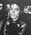 MICHAEL <3 x - michael-jackson photo