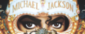 MICHAEL XXX - michael-jackson photo