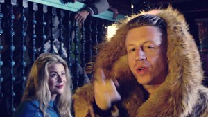 Macklemore - Thrift Shop {Music Video}
