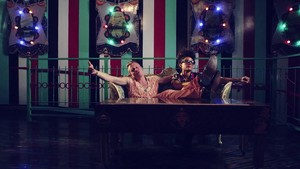 Macklemore - Thrift cửa hàng {Music Video}
