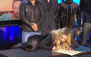 Madonna -TIDAL