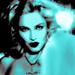 Madonna icon - madonna icon