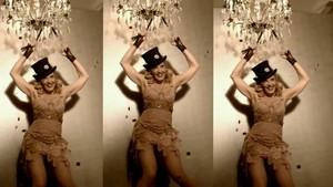 Making of : Cosmopolitan photoshoot