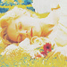 Marie Antoinette - kirsten-dunst icon
