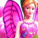 Mariposa icons