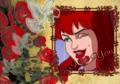 Mary Jane Watson - marvel-comics photo