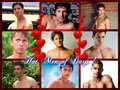 Men of Days of Our Lives
