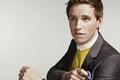 Men's Health Style March 2015  - eddie-redmayne photo
