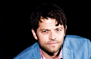 Misha at SeaCon 2015