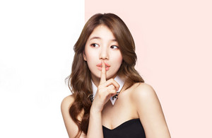 Miss A Suzy for The Face comprar