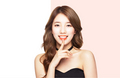 Miss A Suzy for The Face Shop