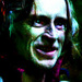 Mr Gold Icon
