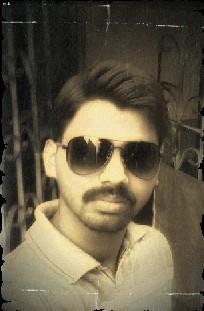 Mr.. khan