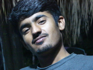 Muneer Sial