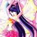 Musa Enchantix - musa-from-winx icon