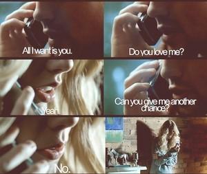 音乐 video