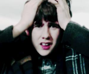 Neville biểu tượng